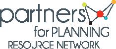 Community Living Huntsville slider Partners for Planning Free Online Resource