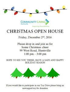 christmas-open-house