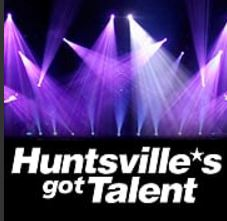 Community Living Huntsville slider Get your tickets for Huntsville's Got Talent!
